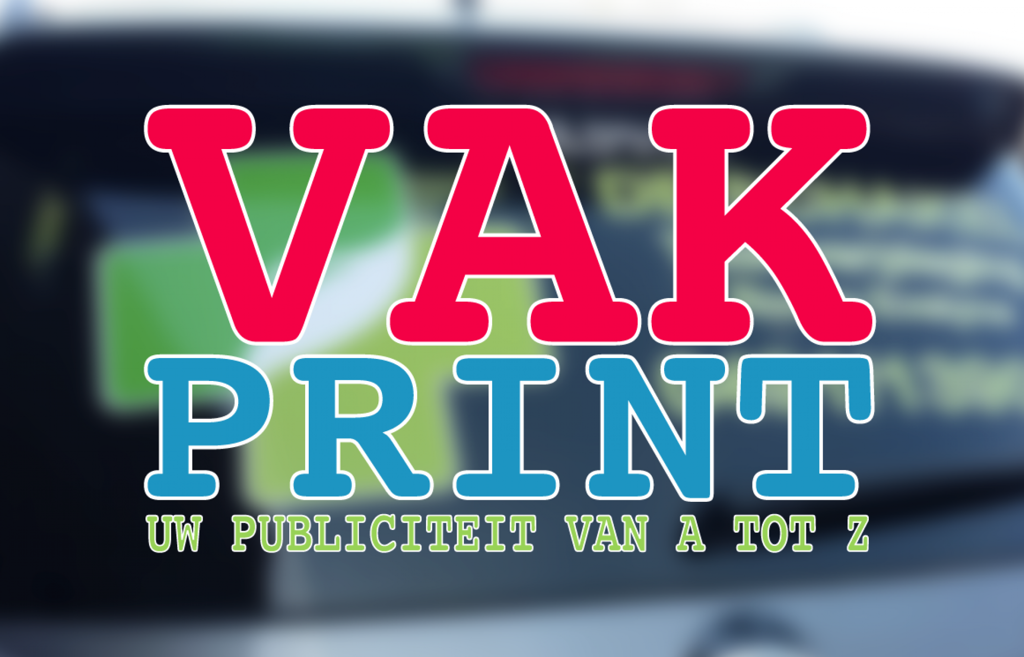VAKprint